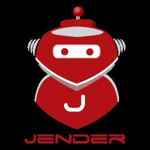 Jender Zathuracode