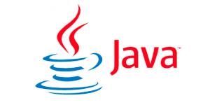 Zathuracode Java